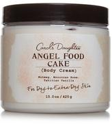 Carol's Daughter Angel Food Cake Body Cream 15 oz.