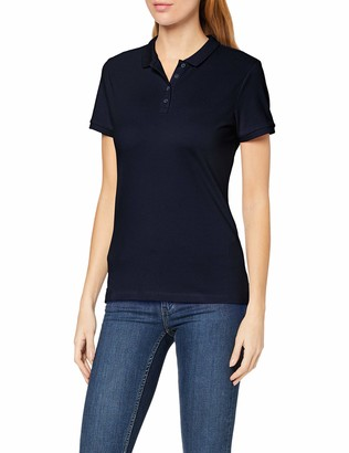 Wrangler Women's Polo Shirt
