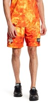Puma Alife Soccer Jersey Short