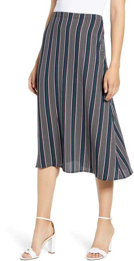 4d545cf03 Halogen Skirts - ShopStyle