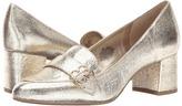 Bandolino Oncassa Women's Shoes