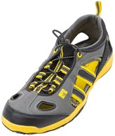 Body Glove Men's Dynamo Force Water Shoes 8125437