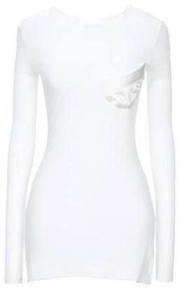 BEVZA T-shirt