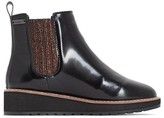 Pepe Jeans Ramsy Chelsea Ankle Boots