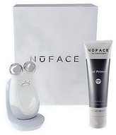 NuFace Trinity At-Home Microcurrent Facial Toning Device