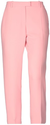 Barbara Bui Casual pants - Item 13272143AF