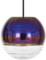 Tom Dixon Flask Oil Pendant Light - Ball