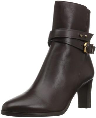 LK Bennett Women's Josie-Cal Fashion Boot