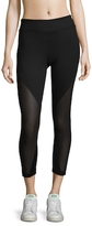 Koral Activewear Lucent Mid Rise Leggings
