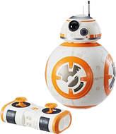 Star Wars STARWARS The Last Jedi Hyperdrive BB-8
