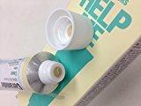 Dr. Jart+ Dr. Jart Korean Cosmetics Ceramidin Cream, 1.44 Ounce