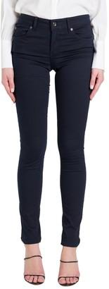 Liu Jo Liu-Jo Magnetic Jeans