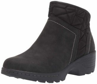 Jambu JBU Women's Cedar Weather Ready Ankle Boot