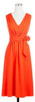 J.Crew Elinor dress