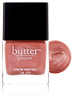 Butter London 3 Free Nail Lacquer Vernis - Aston