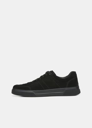 Vince Suede Barnett Sneaker