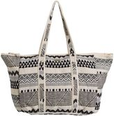 Billabong Summers Tomorrow Tote