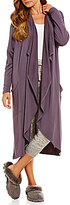 UGG Marion French Terry Robe