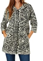 Billabong Before The Storm Hoody