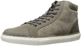 Crevo Men's Playa Sneaker