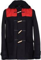 Montgomery Coats