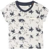 Noppies V-Neck T-Shirt