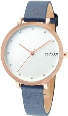 Skagen Women's Hagen Watch