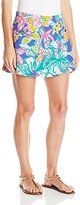Lilly Pulitzer Women's Madison Skort