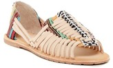 Rebels Darcy Woven Sandal