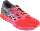 Asics fuzeX Women's Athletic Shoes