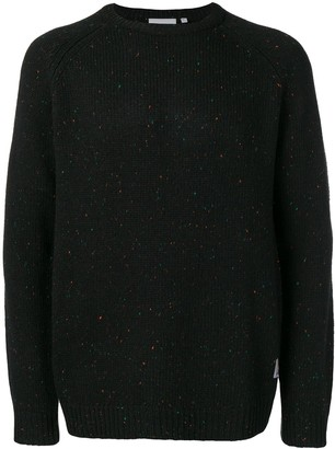 Carhartt Classic Knit Sweater
