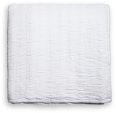 Belle Epoque Relaxed Rows Blanket