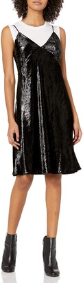 Bailey 44 Women's Love in The Dungeon Dress