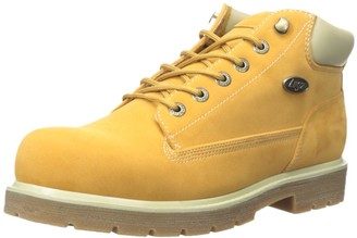Lugz mens Drifter Lx Boot