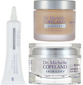 Dr. Michelle Copeland 3-piece Anti-Aging Kit
