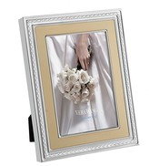 Vera Wang With Love Gold Frame, 5 x 7""