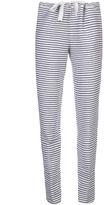 Lemlem 'Lila' trouser