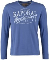 Kaporal Bartz Long Sleeved Top North Sea