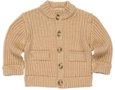 Dolce & Gabbana Cardigan Boy's Sweater