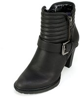 White Mountain Women's Advice Boot