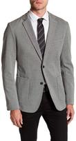 HUGO BOSS Ricko Extra Slim Fit Jersey Sport Coat