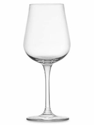 Schott Zwiesel Canto 6-Piece White Wine Glass Set