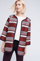 Tabitha Brimfield Jacket