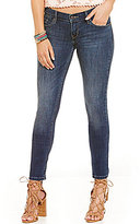 Levi's 535 Super-Skinny Jeggings