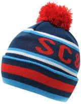 Soulcal Hail Igloo Hat Junior
