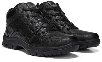 Dr. Scholl's Charge Work Boot - Wide Width Available