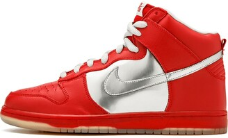 high heel nikes for sale
