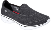 Skechers GOwalk 4 - Super Sock 4