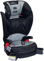 Britax Parkway SGL Belt-Positioning Booster Car Seat - Spade