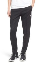 adidas Men's Pharrell Williams Track Pants